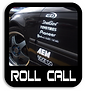 Roll Call Decals.png