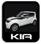 Kia Stripe Kits.png
