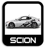 Scion Stripe Kits.png