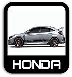 Honda Stripe Kits.png