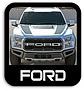 Ford Stripe Kits.png
