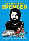 212px-Kinoplakat__Sie_nannten_ihn_Spence