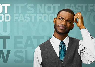 its not fast food 2 2021 small.jpg