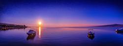 sunrise 2 small