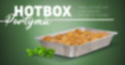 hotbox s.jpg