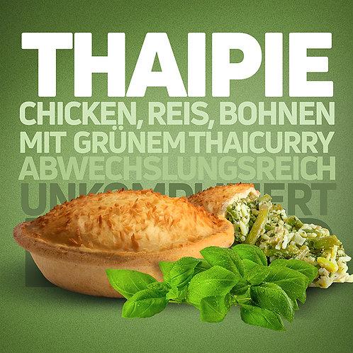 THAIPIE X10