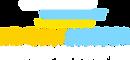 Logos Masters 2021 small.png