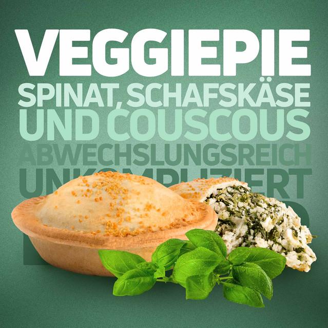 veggie.jpg