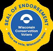 WCV Endorsement.png