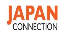 Japan Connection Logo.jpg