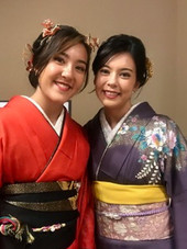 Kimono red Purple.jpg
