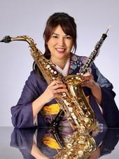 Naomi Ozawa Kimono Blue.jpg
