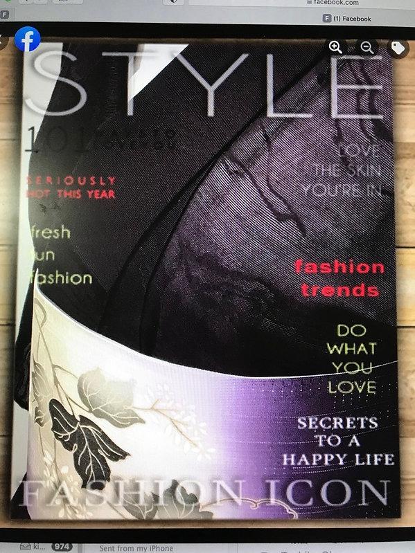 Style Fashion Icon.jpg
