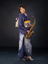 Naomi Ozawa Kimono Blue Photo.jpg