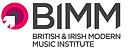 BIMM London.png