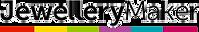 jewellerymaker-logo.png