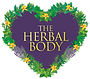 The Herbal Body Logo Hi Res.jpg