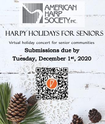 Harpy Holidays Social.jpg