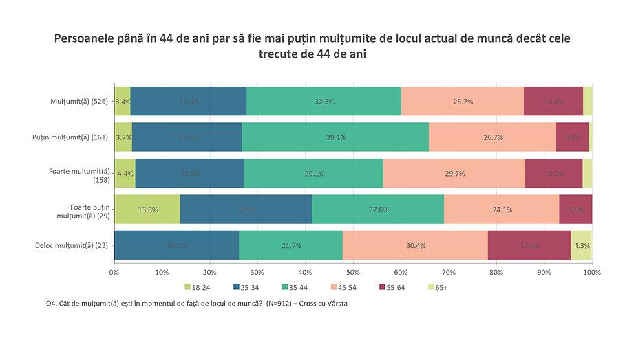 raport_forta_de_munca-16.jpg