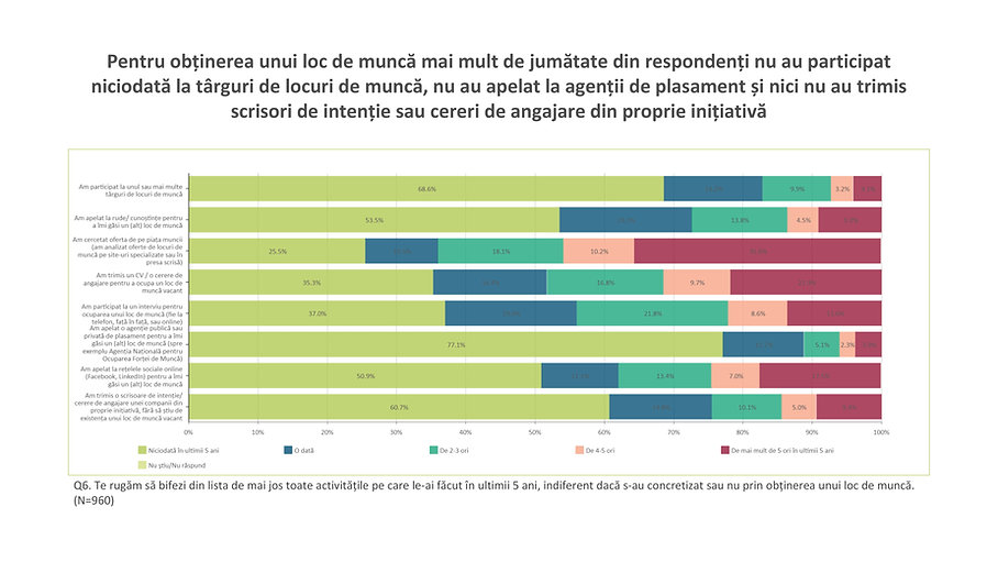 raport_forta_de_munca-20.jpg