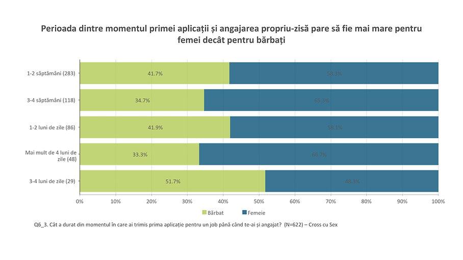 raport_forta_de_munca-28.jpg