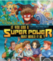 SuperPowerfrontcover.JPG