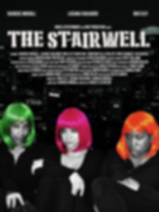 The Stairwell_Poster.png