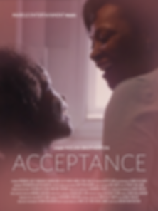 Acceptance Poster.png