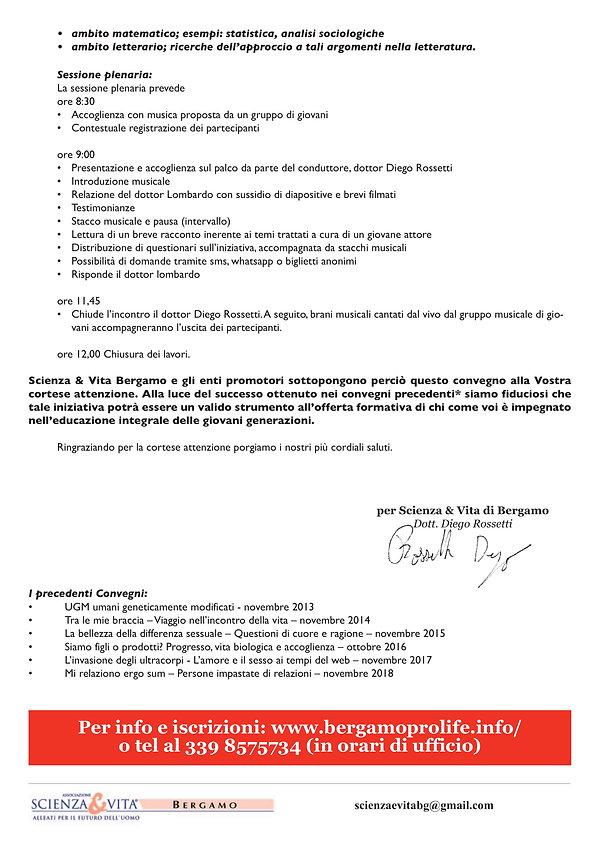 Progetto Convegno 2020-3.jpg