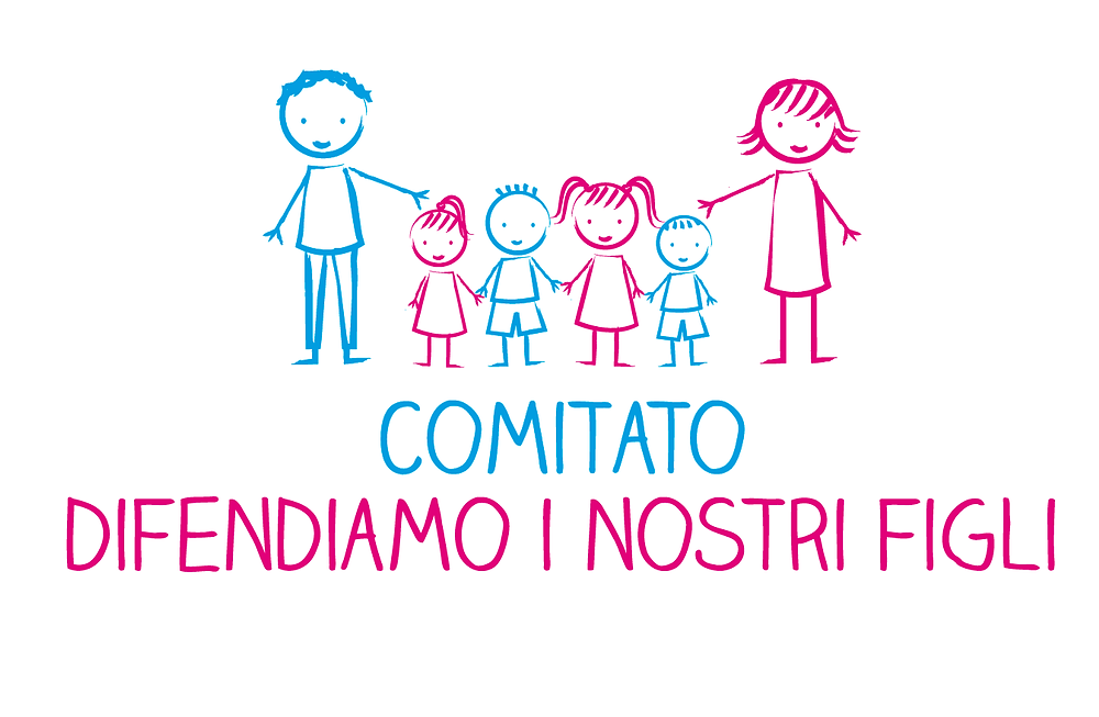 logo_comitato.png