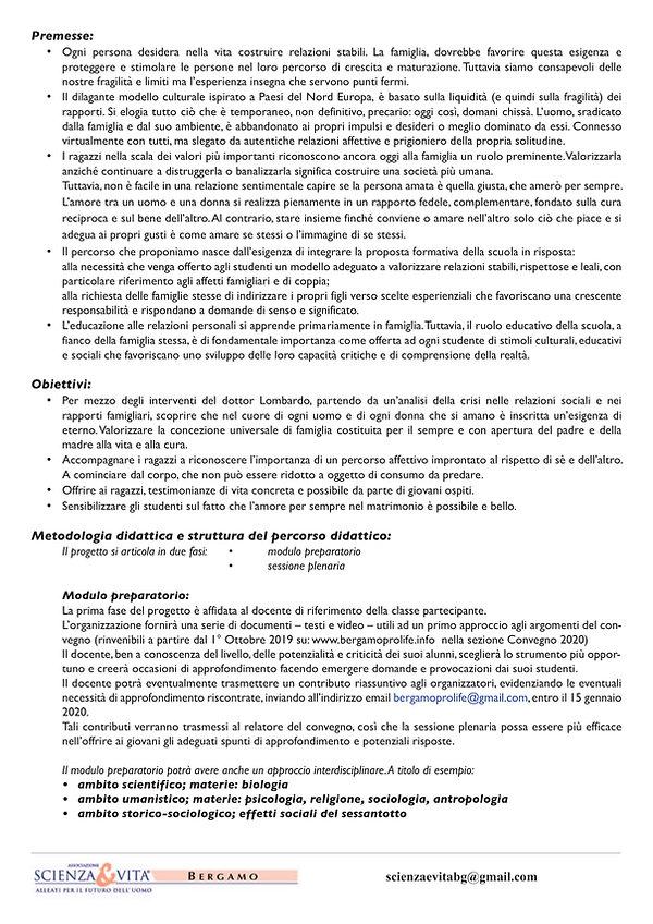 Progetto Convegno 2020-2.jpg