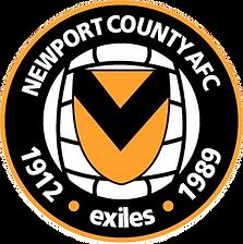 Newport_County_crest.png