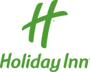 holiday-inn-logo.png