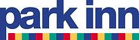 park-inn-logo_0.jpg