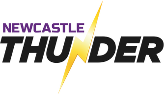 1200px-Newcastle_Thunder_logo.svg.png