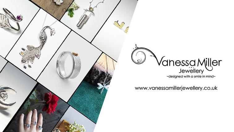 Vanessa Miller Jewellery Pinterest.png