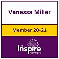 Vanessa Miller 30_06_2020.png