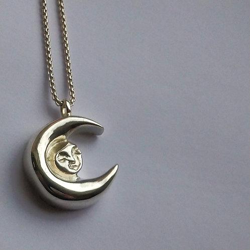 La Lune Pendant