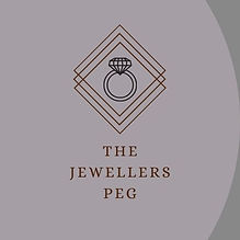 The Jewellers Peg.jpg