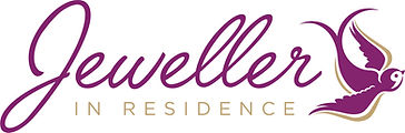 Jeweller in Residence logo_full colour (