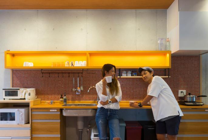kitchen02S.JPG