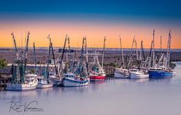 South Carolina Gold Shrimp Boats.jpg