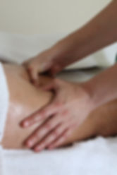Benefits - Muscle Management Sports Massage Therapy Pinelands Cape Town