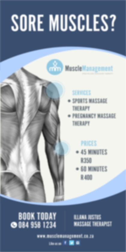 Muscle Management - Price list 2019.jpg