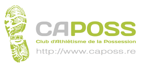 CAPOSS.png