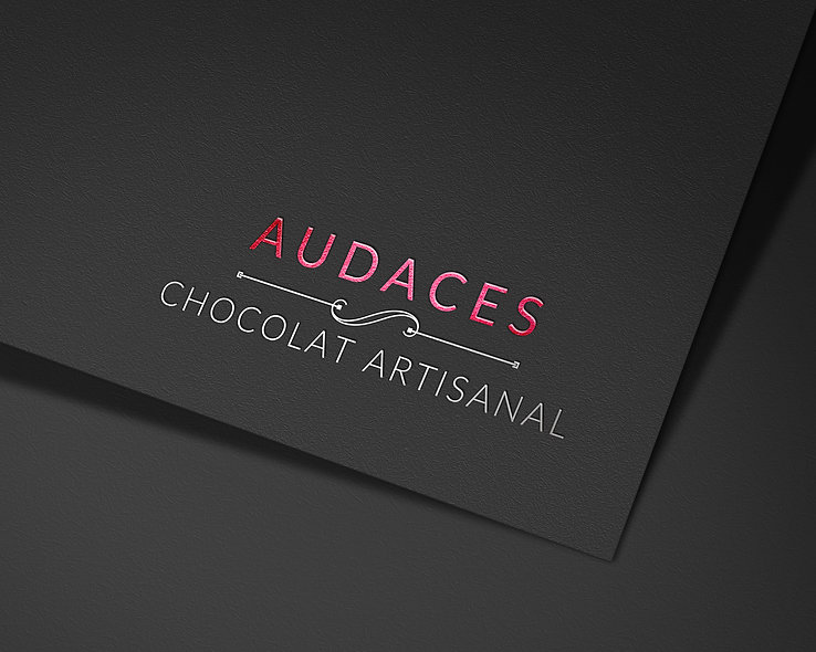 logo-chocolat audaces.jpg