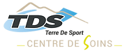 TDS-REFONTE_modifié.png