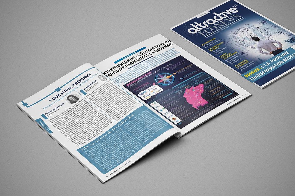 econews 14-2 - page.jpg