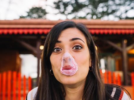 Quelques conseils pour manger avec un appareil orthodontique
