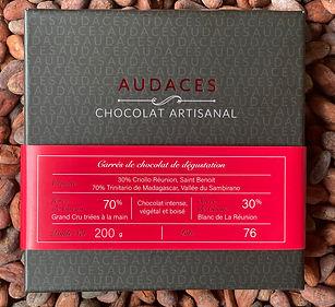 photo packaging audaces.jpg